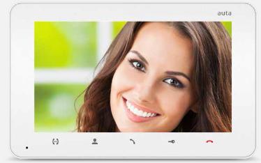 AUTA free monitor interpath