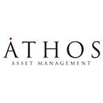 athoss